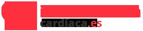 Insuficiencia cardíaca crónica (ICC)